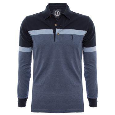 camisa-polo-aleatory-masculina-manga-longa--jersey-handsome-still-3-
