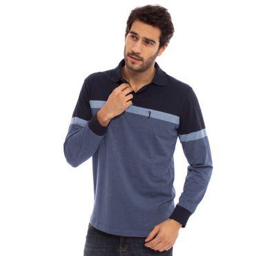 camisa-polo-aleatory-masculina-manga-longa-jersey-handsome-modelo-5-