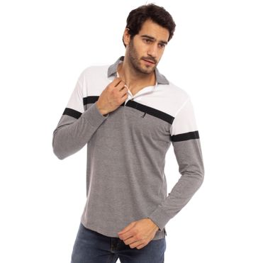 camisa-polo-aleatory-masculina-manga-longa-jersey-handsome-modelo-1-
