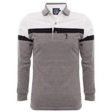 camisa-polo-aleatory-masculina-manga-longa--jersey-handsome-still-1-
