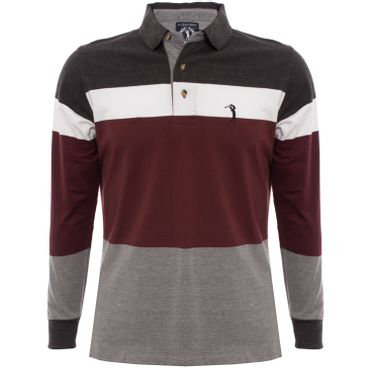 camisa-polo-aleatory-masculina-manga-longa--jersey-one-still-1-