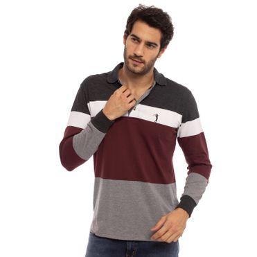 camisa-polo-aleatory-masculina-manga-longa-jersey-one-modelo-1-