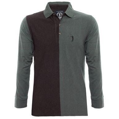 camisa-polo-aleatory-masculina-manga-longa--jersey-trail-still-3-