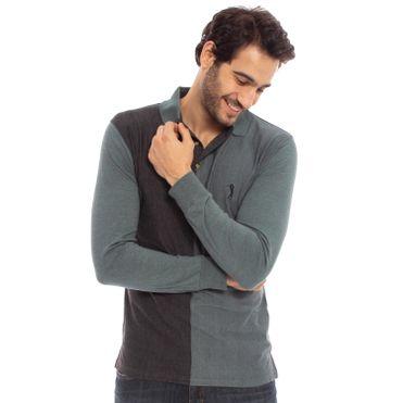 camisa-polo-aleatory-masculina-manga-longa-jersey-trail-modelo-1-