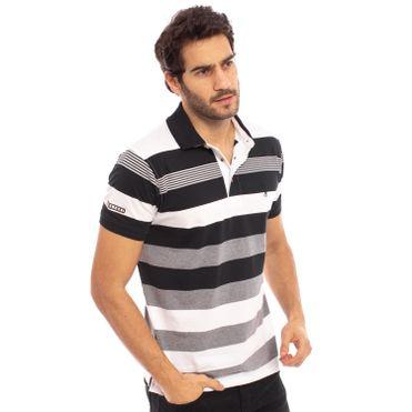 camisa-polo-aleatory-masculina-listrada-fort-modelo-5-