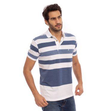 camisa-polo-aleatory-masculina-listrada-time-modelo2018-5-