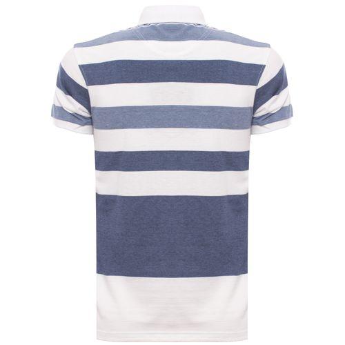 camisa-polo-masculina-aleatory-listrada-time-still-3-