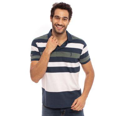 camisa-polo-aleatory-masculina-listrada-time-modelo2018-1-