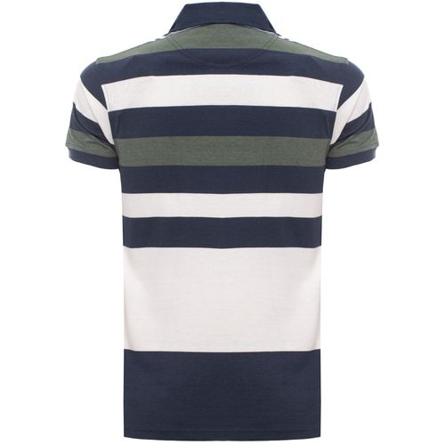 camisa-polo-masculina-aleatory-listrada-time-still-1-