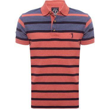 camisa-polo-masculina-aleatory-listrada-flash-still-1-