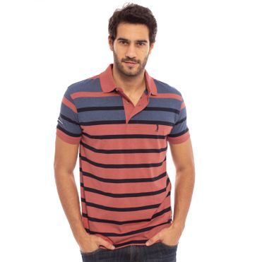 camisa-polo-aleatory-masculina-listrada-flash-modelo-1-