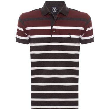 camisa-polo-masculina-aleatory-listrada-flash-still-3-