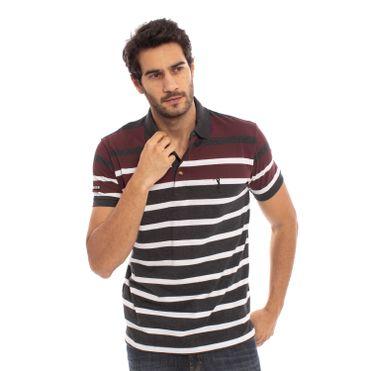 camisa-polo-aleatory-masculina-listrada-flash-modelo-5-