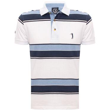 camisa-polo-masculina-aleatory-listrada-push-still-1-