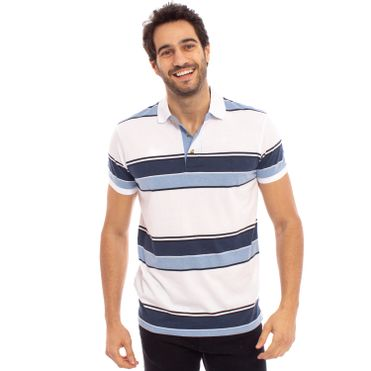 camisa-polo-aleatory-masculina-listrada-push-modelo-5-