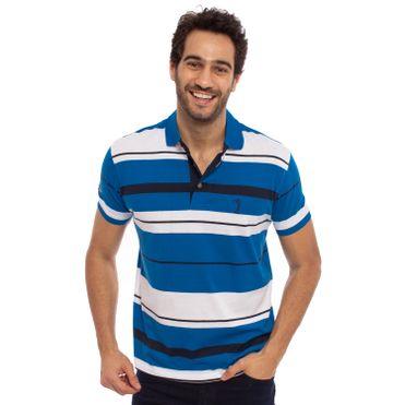 camisa-polo-aleatory-masculina-listrada-prime-modelo-1-
