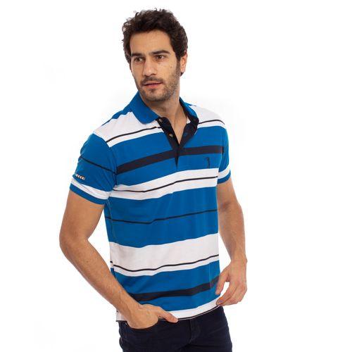 camisa-polo-masculina-aleatory-listrada-prime-still-1-