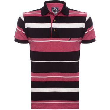 camisa-polo-masculina-aleatory-listrada-prime-still-3-
