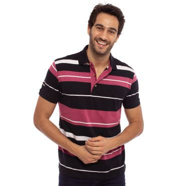 camisa-polo-aleatory-masculina-listrada-prime-modelo-5-