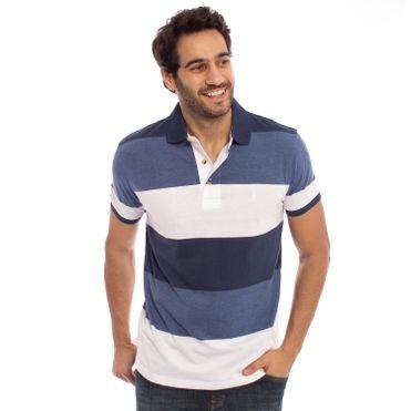 camisa-polo-aleatory-masculina-listrada-fluid-modelo-1-
