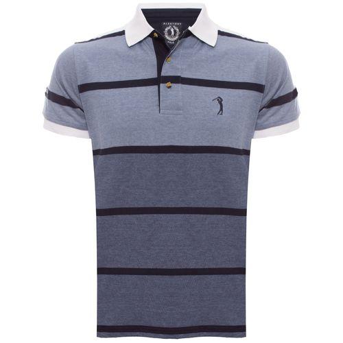 camisa-polo-masculina-aleatory-listrada-live-still-1-