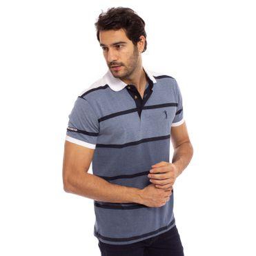 camisa-polo-aleatory-masculina-listrada-live-modelo-2018-5-