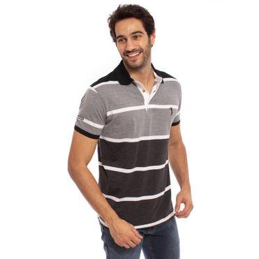 camisa-polo-aleatory-masculina-listrada-live-modelo-2018-1-