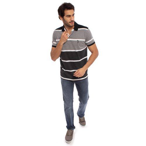 camisa-polo-masculina-aleatory-listrada-live-still-3-