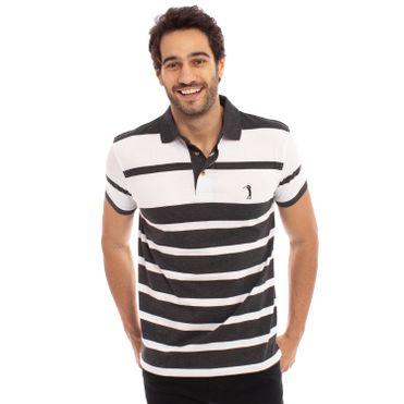 camisa-polo-aleatory-masculina-listrada-heat-modelo-5-