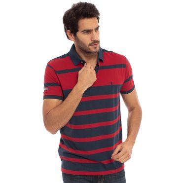 camisa-polo-aleatory-masculina-listrada-heat-modelo-1-