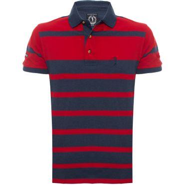 camisa-polo-masculina-aleatory-listrada-heat-still-3-