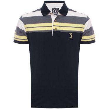 camisa-polo-masculina-aleatory-listrada-insight-still-1-