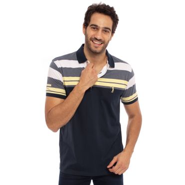 camisa-polo-aleatory-masculina-listrada-insight-2018-modelo-5-