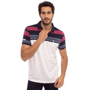 camisa-polo-aleatory-masculina-listrada-insight-2018-modelo-1-