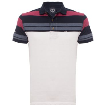 camisa-polo-masculina-aleatory-listrada-insight-still-3-