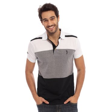 camisa-polo-aleatory-masculina-listrada-first-2018-modelo-5-