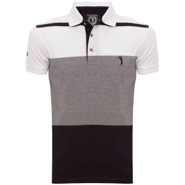 camisa-polo-masculina-aleatory-listrada-first-still-2018-3-