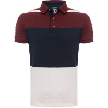 camisa-polo-masculina-aleatory-listrada-first-still-2018-1-