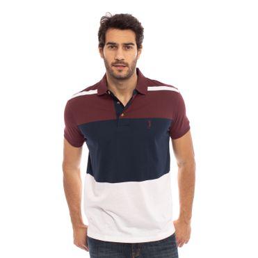 camisa-polo-aleatory-masculina-listrada-first-2018-modelo-1-