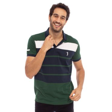 camisa-polo-aleatory-masculina-listrada-week-2018-modelo-5-