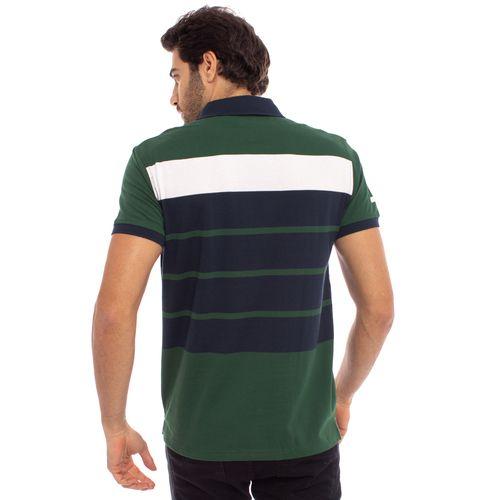 camisa-polo-masculina-aleatory-listrada-week-still-3-