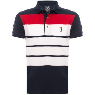 camisa-polo-masculina-aleatory-listrada-week-still-1-