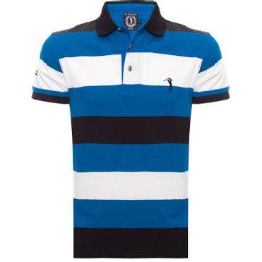 camisa-polo-masculina-aleatory-listrada-rupp-still-3-