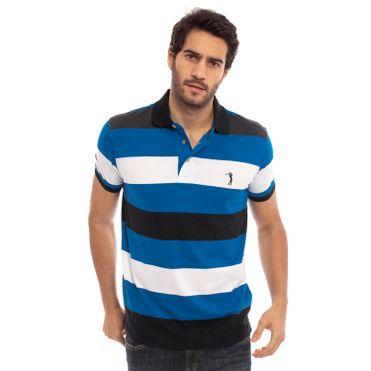 camisa-polo-aleatory-masculina-listrada-rupp-2018-modelo-1-