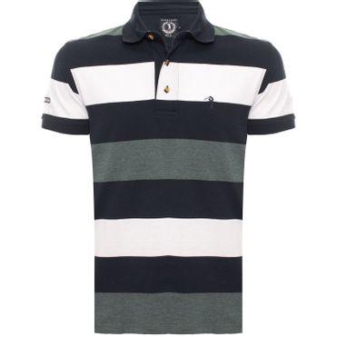 camisa-polo-masculina-aleatory-listrada-rupp-still-1-