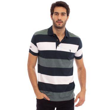 camisa-polo-aleatory-masculina-listrada-rupp-2018-modelo-5-