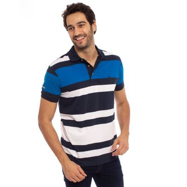 camisa-polo-aleatory-masculina-listrada-main-2018-modelo-1-