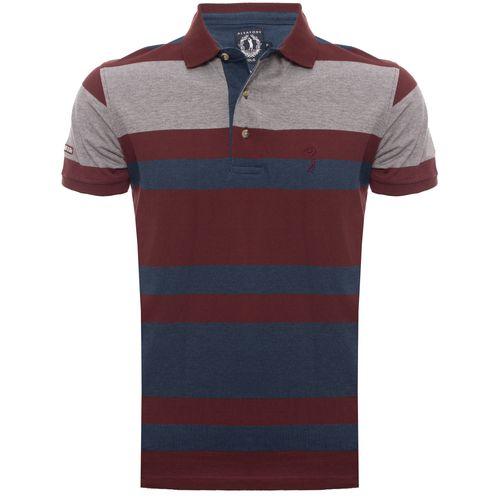 camisa-polo-masculina-aleatory-listrada-main-still-3-