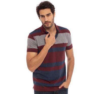 camisa-polo-aleatory-masculina-listrada-main-2018-modelo-5-