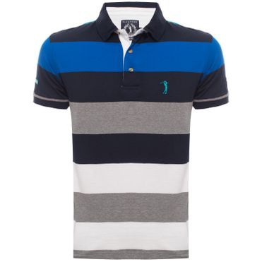 camisa-polo-masculina-aleatory-listrada-lush-still-3-